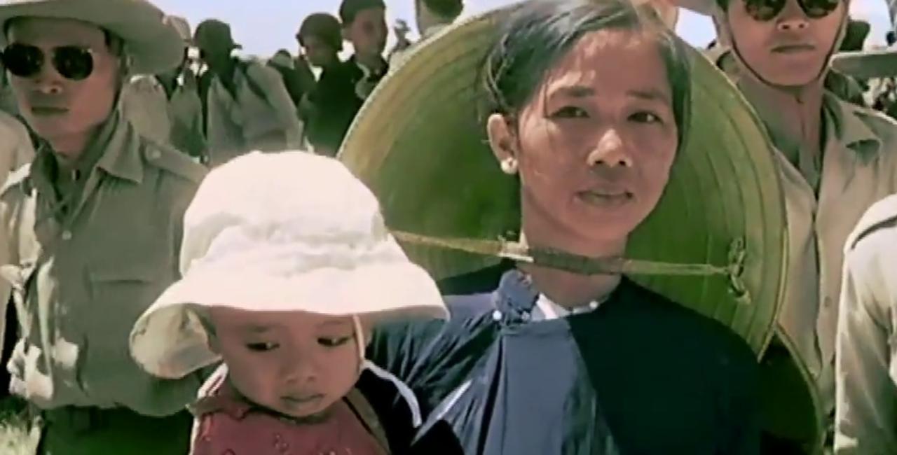 Bannière Aventure en Indochine 1946-1954