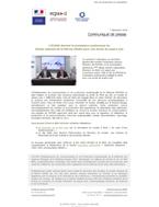 Bannière L'ECPAD devient le prestataire audiovisuel du musée national de la Marine