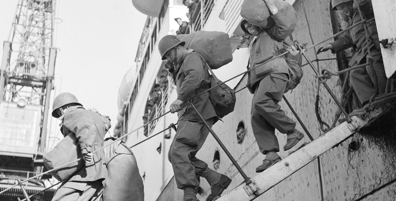 Bannière Partir en Algérie, partir d'Algérie