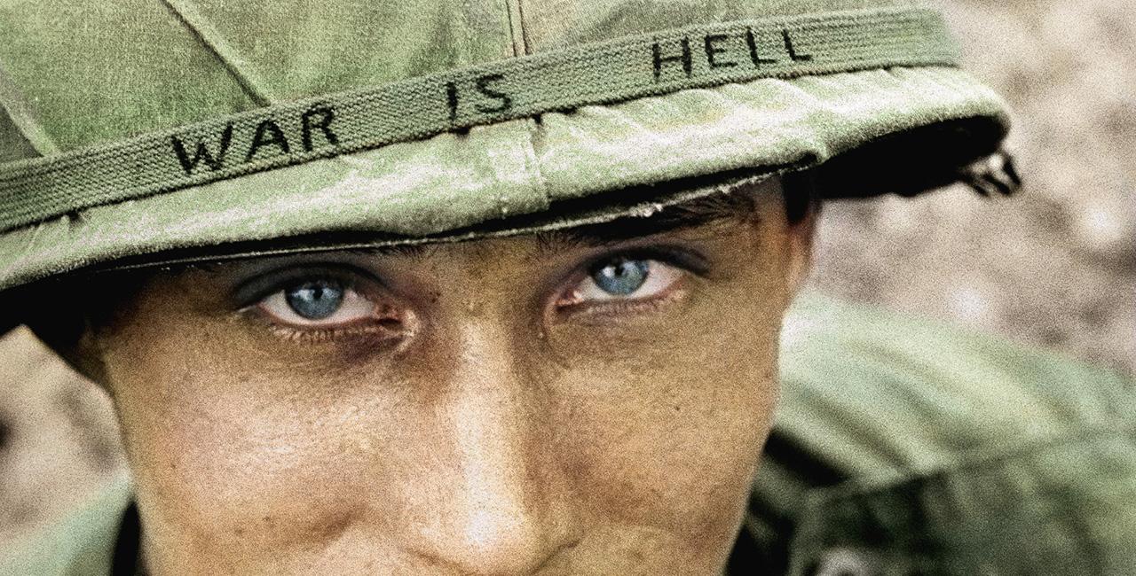 Bannière APOCALYPSE – La Guerre des Mondes 1945-1991
