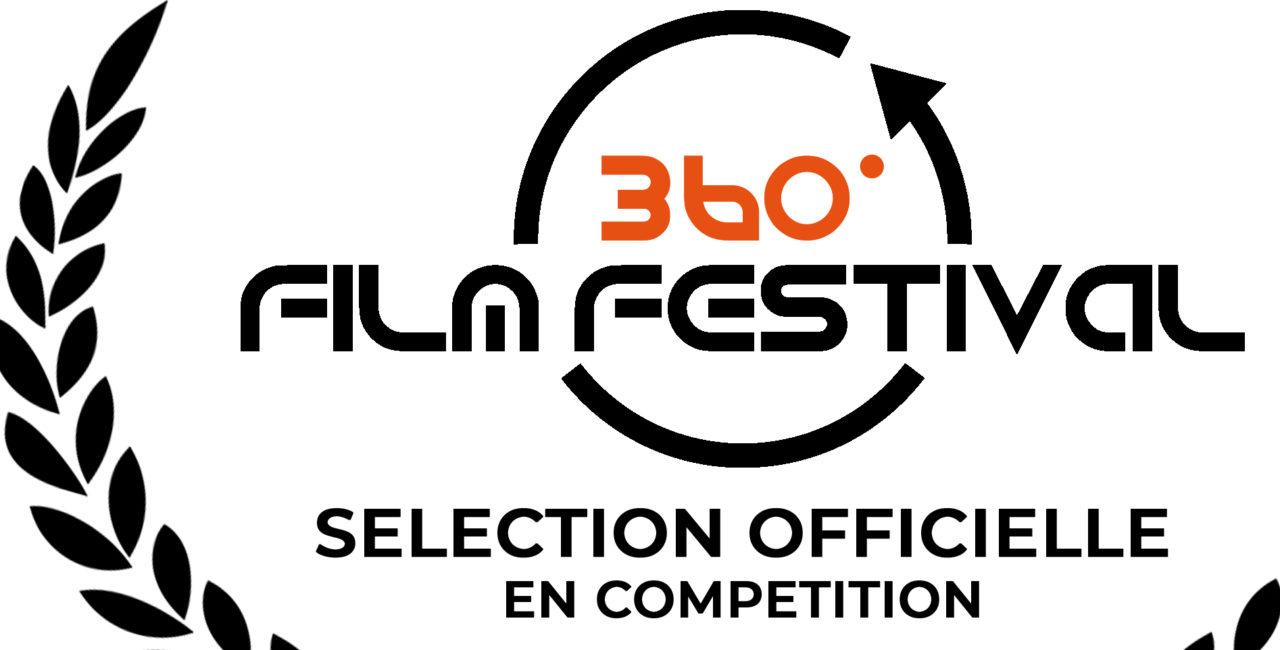 Bannière L'ECPAD présente Apocalypse 10 Destins VR au 360 Film Festival 2019
