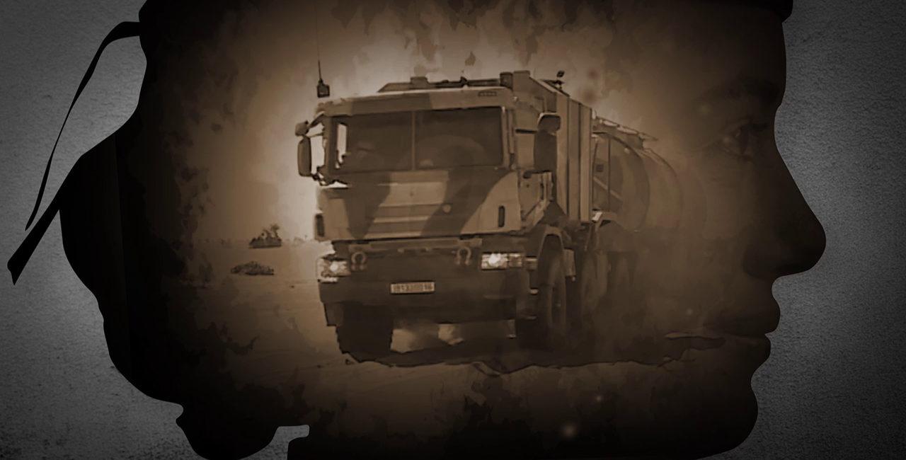 Bannière Une nouvelle communication pour le Service des Essences des armées