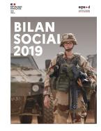 Bannière Bilan social 2019