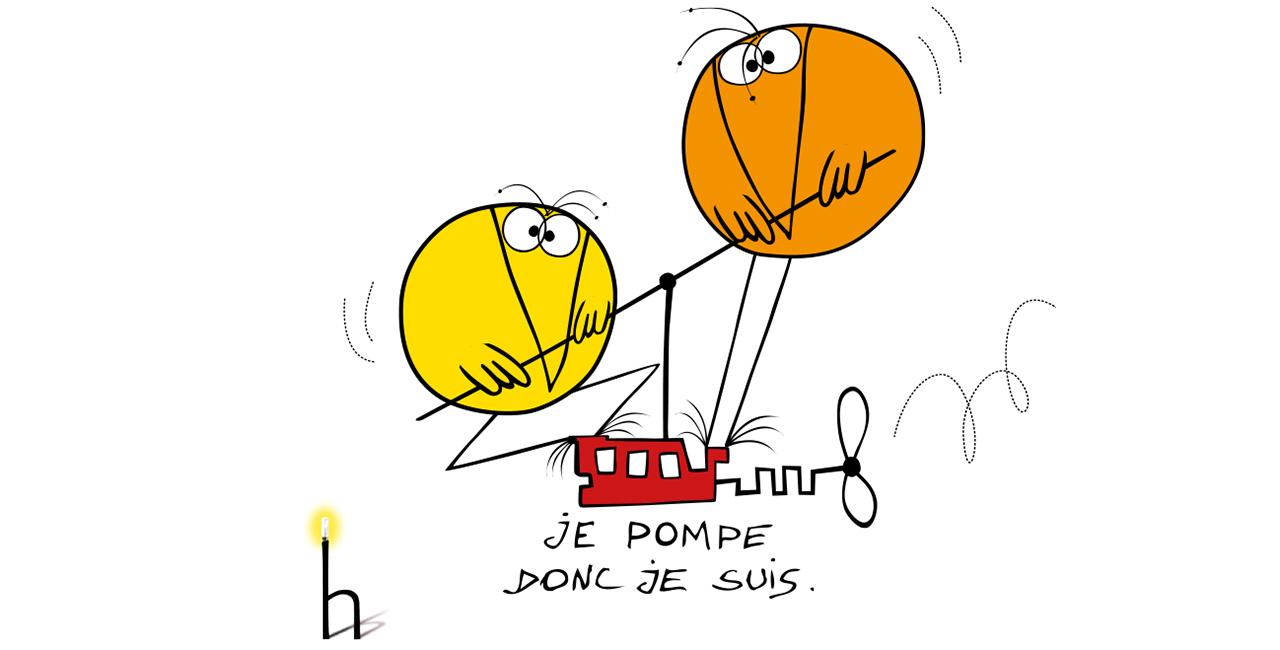 Bannière Les Rendez-vous de l'Histoire de Blois 2021
